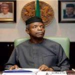 Nigeria's Standards Organization closes Samsung over registration infractions