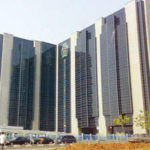 Why lower naira notes are scarce, by CBN