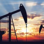 Nigerian Govt Suspends Crude Oil Exploration in Chad Basin