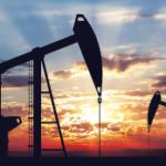 Nigerian Govt Suspends Crude Oil Exploration in Chad Basin
