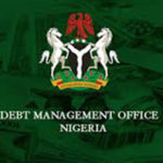 Nigeria's debt rose by N4.76tn in 2016 – DMO