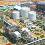 Acting President Osinbajo to commission fertiliser plant