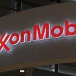 ExxonMobil, Shell Nigeria suffer biggest oil output decline