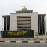 Lenders kick as court orders seven banks to remit $793.2m to FG