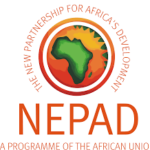 NEPAD Nigeria partners with Imo state for economic growth