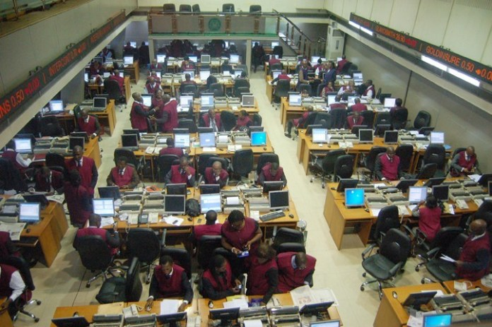 nigerian_stock_exchange-
