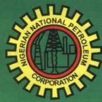FG paid N1.62tn cash call in 11 months –NNPC