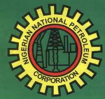 NNPC Clarifies Increase In PMS Ex-Coastal, Ex-Depot Price Of PMS