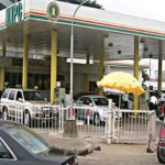 NNPC pledges steady products supply and availability
