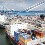 Compliance level at seaports increasing –PTML Customs