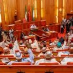 Senate flays FG for spending N11tn on subsidy in six years