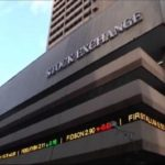 NSE all share index grows by 1.37%