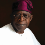 APC chieftain Tinubu urges legislature, executive to work together