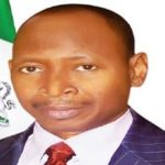 Govt revenue declined by N183.2bn in July