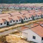 Housing Finance programme set to end nations 17million deficit