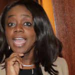 Why we are refinancing local debts with $3bn – DMO