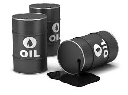 Oil rises to $66, Europe snaps up Nigerian crude