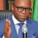 Kachikwu, Fashola, others to examine energy sector challenges