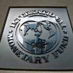 Analysts react as IMF says threats to Nigeria's economic recovery high