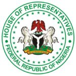 Reps consider government's external borrowing request