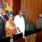 FEC approves road contracts worth N20bn