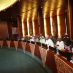 Nigeria approves 27 new industries for Pioneer Status