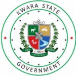 Kwara state lawmakers approve N1b loan for Agricultural empowerment