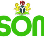 SON Rakes In Over N302m From Onne Port