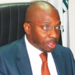 Govt officials received N400bn bribes in one year – NBS
