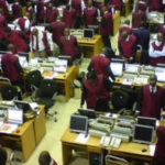 26 stocks appreciate, market gains N79bn