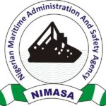 Nigerian Maritime Agency introduces new cabotage policy