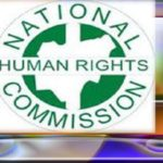 Nigeria sets up Commission to review military human rights