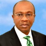 CBN tightens liquidity, as interbank lending rate multiplies