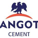 Dangote Cement records 12.6% sales volume increase across Africa