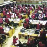 Stocks shed N352bn, Cornerstone Insurance, Learn Africa post losses