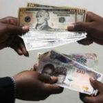 Naira closes at 365 despite CBN dollar sales