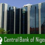 CBN opens week with $195m intervention