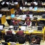 Stock Exchange capitalisation closes strong