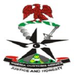 Nigerian Customs generates N72m in six months from Borno state