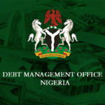 All borrowed funds disbursed according to plans- DMO