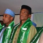 Arewa youths make a U-turn, say Igbo can stay in North