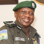 Police, firms build 40,000 houses for officers, others