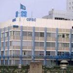 OPEC pumps more oil in July despite cut pledge – IEA