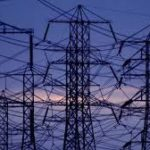 Electricity returns to Magboro, others, 10 years after