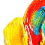 Paints industry facing challenging times —Chemstar CEO