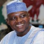 Presidency denies sidelining Vice President Osinbajo