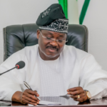 Oyo govt launches electronic C of O