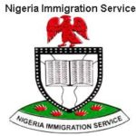 NIS bans cash payments at passport offices
