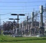 Power generation crashes by 1,835.6MW in three days
