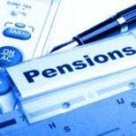 OAK Pensions grows profit by 76.8%
